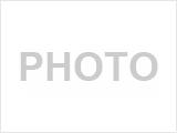 Перемычки железобетонные брусковые 5ПБ 18-27п
